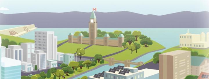 Ottawa_EE_Cover