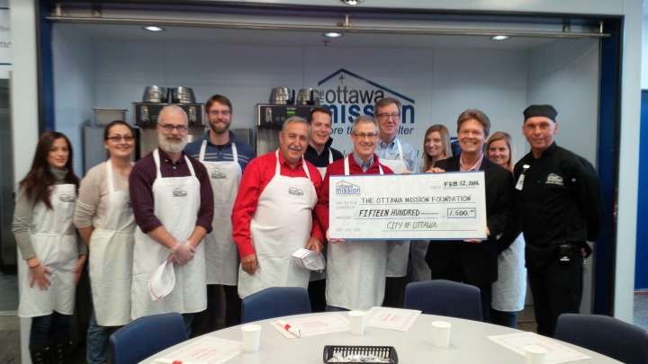 The-Ottawa-Mission-Councillors-Feed-The-Hungry