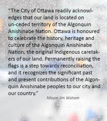 quote from mayor jim watson