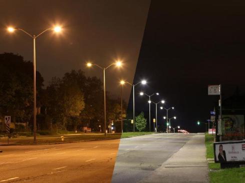 streetlightsbeforeafter