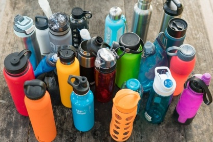 water-bottles-lowres-1009
