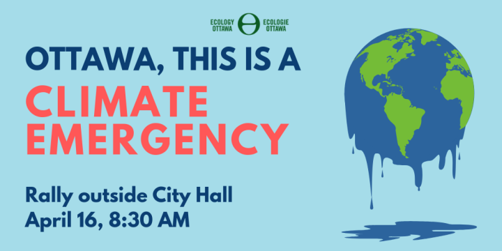 EN Climate Emergency banner