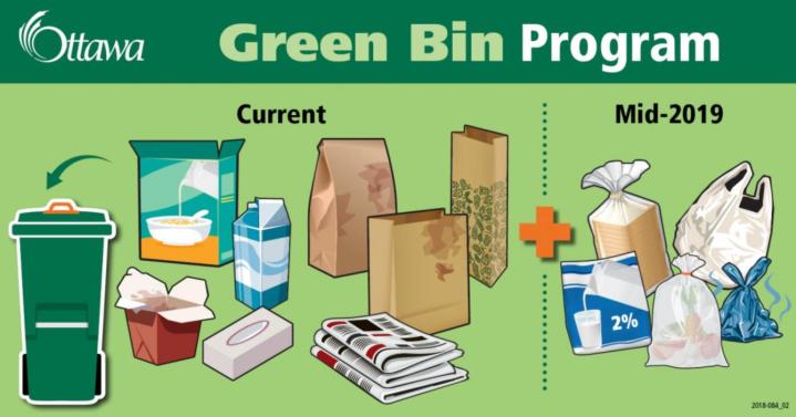 GreenBinGraphic