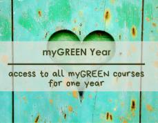 Intro Green Lifestyle (19)